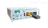 HN8220钳形表校准仪