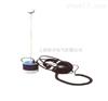GTD-310電力電纜故障定點儀
