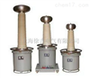 JHYDJ系列 油浸式试验变压器