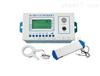 CD-12 數字式多功能電纜探測儀