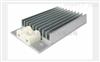DJR型铝合金梳状加热器