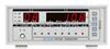 HPS1008多路温度巡检仪