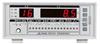 HPS1016多路温度巡检仪