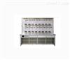 ZRT913ICT三相电能表检定装置(隔离型 )