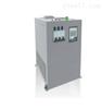 NPC600系列智能抗谐波低压无功补偿装置