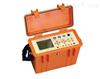 CD-8000远程服务电缆故障测试系统