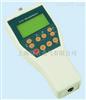 CD-950通信电缆故障测试仪