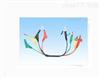 DCC系列电压线