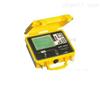 1205CX-A线缆故障检测仪