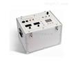 CD-66超 高壓電纜護層故障測距儀