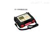 CD-1200數字式電力電纜故障定點儀