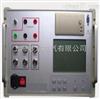 RSJ自动油介质损耗测试仪