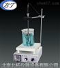 定时数显恒温磁力搅拌器EMS-8B