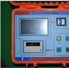 NRXC-Z变压器智能控制箱