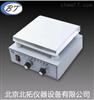 加热磁力搅拌器 EMS-9A