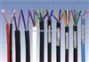 铜芯线通信电源线电缆