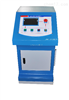 LYZJ-V型全自动低压耐压仪