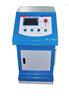 SXDN全自动低压耐压仪