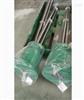 SRY9TH-型护套式电加热器