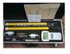 HX-85-35KV无线高压核相仪