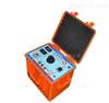 GH低压耐压测试仪