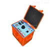 HSXLN-V低压耐压测试仪