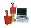 YDC-20/75X2K串激试验变压器
