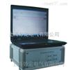 MD-RX2000变压器绕组变形测试仪