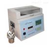 JS3002绝缘油介损测试仪