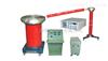 HNLC-JF无局部放电耐压试验成套装置