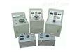 TC(XC)-II系列智能控制台