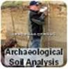 经典型Tracer布鲁克艺术与考古分析仪