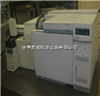 安捷倫GC6890N氣相+丹尼頂空進樣器,安捷倫氣象色譜儀