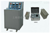 TLHG-102系列三倍频电源发生器