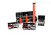 TLHG-108-200kV/2mA直流高压发生器