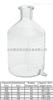 CG-1124美国chemglass抽气瓶