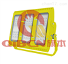 HRT93-100w_HRT93防爆高效節能LED泛光燈