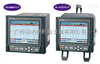 SHIMADEN混合式无纸记录仪SRV10