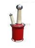 NRIYDQ带抽头SF6气体试验变压器