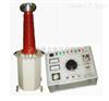 NRIYD-3/50工频交流耐压试验装置