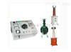NRIYD-Z工频耐压试验装置