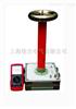 FRC系列交直流分壓器