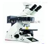 徕卡DM6000M正置金相显微镜