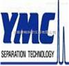 YMC-Pack NH2液相色谱柱 (氨基柱/胺基柱)
