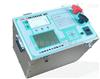 KDSL-83智能大电流发生器(箱式)