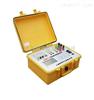 KDBR-IV变压器容量测试仪
