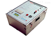 KD6000A智能抗干扰介质损耗测试仪