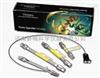 Parker规格 Spherisorb®系列色谱柱及相关配件 部件号:PSS614100/