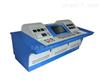 KDBT-2000变压器综合测试台