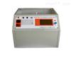 KDJJC-80kv全自动绝缘油介电强度测试仪(三杯)